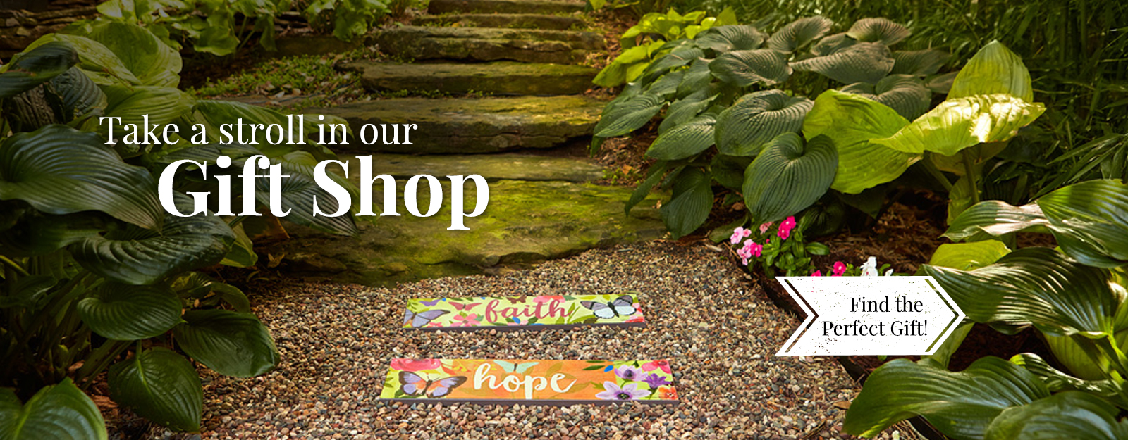 Greenhouse Amp Gift Shop Ross Plants Amp Flowers Orefield Pa