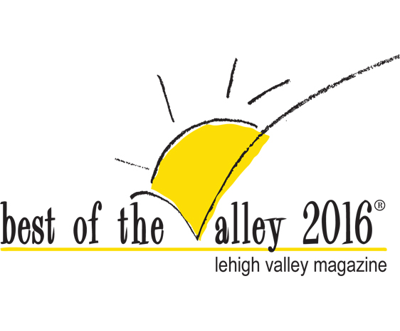 best of the valley 2016 lehigh valley magazine