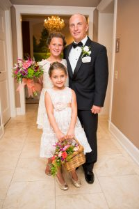 07232016-ww-wedding-McDonald-363 3