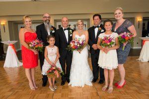 07232016-ww-wedding-McDonald-415-1 3