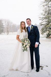 Brooke & Tyler 8