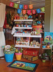 Mini Garden Gallery 9