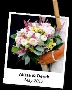 Alissa-and-Derek 3