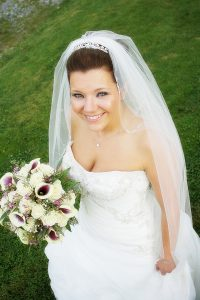 Bride-2-kswedding138 3