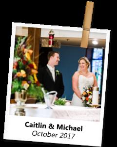 Caitlin-Michael 3