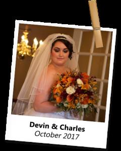 Devin-&-Charles 3