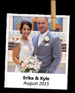 Erika-Kyle 3