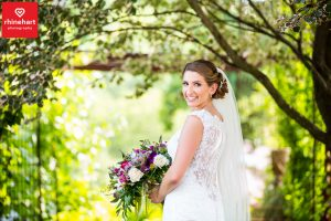 Glasbern-Inn-Wedding-Photographer-211 3
