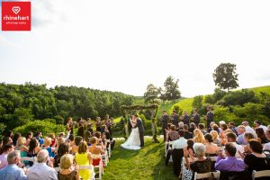 Glasbern-Inn-Wedding-Photographer-227 1