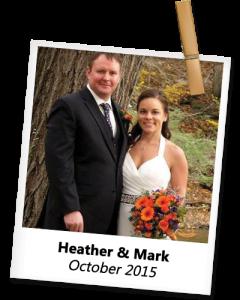 Heather-Mark- 3