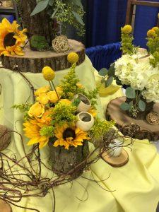 American Bridal Expo 2016 3