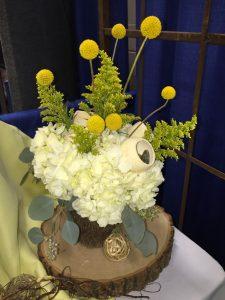 American Bridal Expo 2016 8