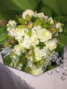 American Bridal Expo 2016 10