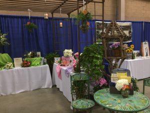 American Bridal Expo 2016 27