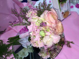 American Bridal Expo 2016 34