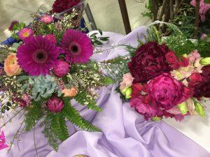 American Bridal Expo 2016 35