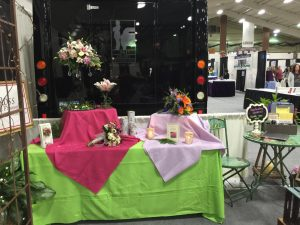 Jenks Bridal Show 2016 23