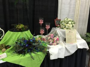 Jenks Bridal Show 2016 29