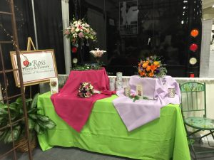 Jenks Bridal Show 2016 39