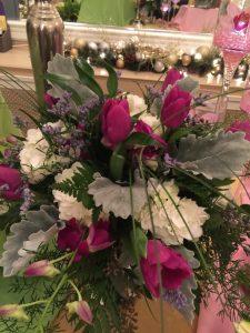 Hotel Bethlehem Winter Bridal Show 2016 4