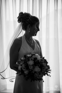 Johanna-Jeff-Wedding-Garcia-Photography-7627 3