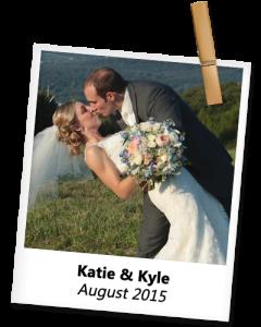 Katie-Kyle1 3