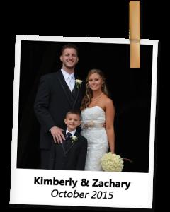 Kimberly-Zachary 3