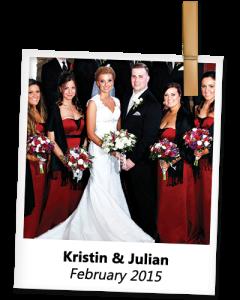 Kristin-Julian 3