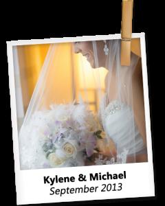 Kylene-Michael 3