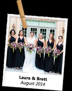 Laura-Brett1 3