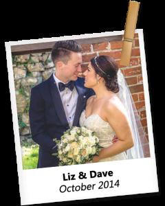 Liz-Dave 3