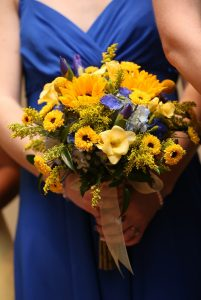 RILEY-0905-MOH-Bouquet 1