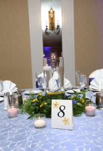 RILEY-1131-Centerpiece-2 3
