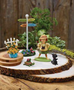 Mini Garden Gallery 7