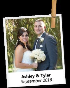 ashley-tyler 3