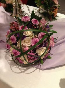 Bridal Bouquets 10