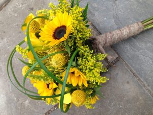 Bridal Bouquets 13