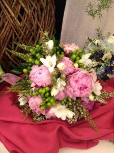 Bridal Bouquets 2
