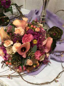 bouquets22 3