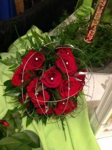 Bridal Bouquets 5