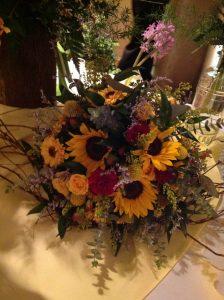 Bridal Bouquets 8