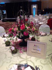 bridalshow1 3