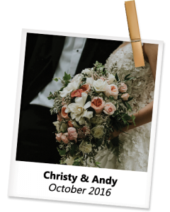 christy-andy 3