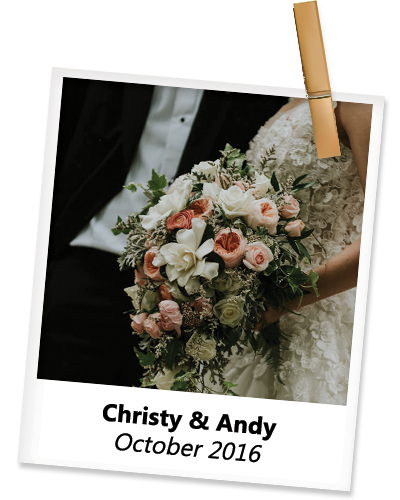 christy-andy