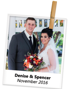 denise-spencer 3