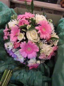flowers2 3