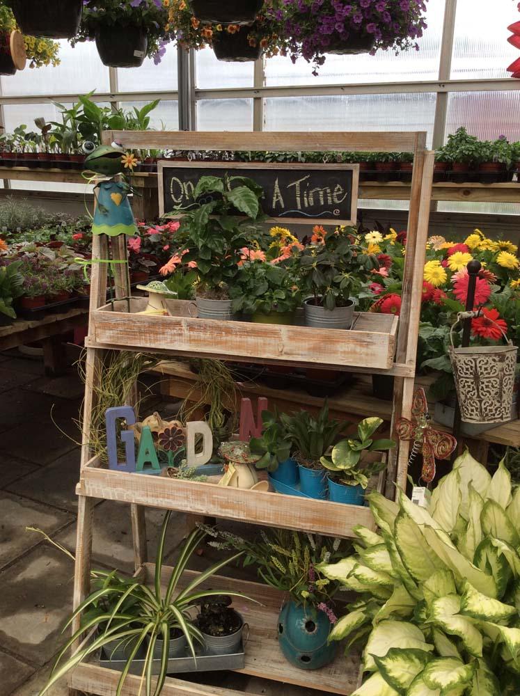 Garden Gift Shop 8