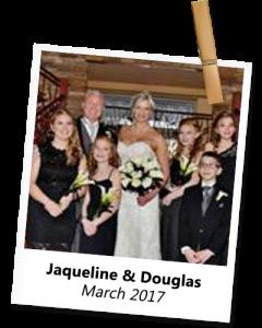 jacqueline-douglass 3