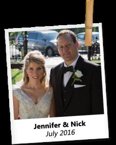 jennifer-nick 3