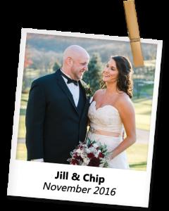 jill-chip 3